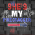 She's my firecracker, independence day svg, 4th of july,american flag ,4th of