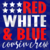Red white & blue cousin crew,American Svg, 4th Of July Svg, Fourth Of July Svg,