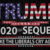 Trump 2020 the sequel make the liberals cry again,American Svg, 4th Of July Svg,