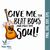Give Me The Beat Boys And Free My Soul, Flower Designs Svg, Guitar Svg, Quotes