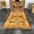 Unique Vintage Boujaad  Moroccan handmade rug, wool rug, Berber rug