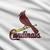 Cardinals vector   Baseball dxf   eps   png   cricut cut file   separated svg