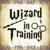 Wizard in Training SVG, Harry Potter saying, Harry Potter best quotes, Harry