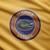 Florida Gators vector | Football dxf | eps | png | cricut cut file | separated