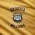 Georgia Bulldogs vector | Football dxf | eps | png | cricut cut file | separated