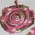 Pink Camo Pot Holders-Hot Pads - Set of 2