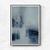 Abstract Art Print Set, Printable Art, Minimalist, Coastal Colors, Scandinavian