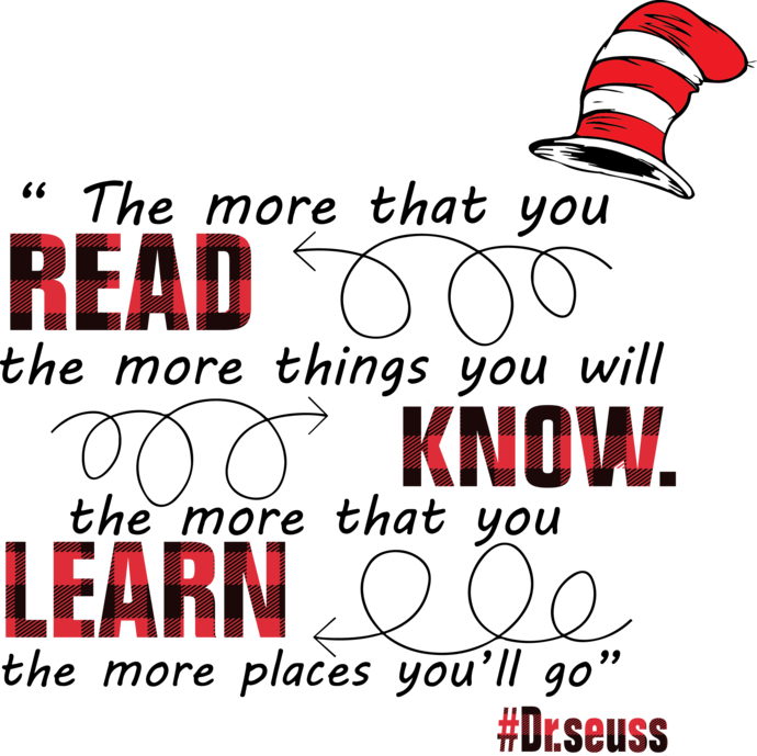 Dr seuss svg, Dr Seuss hat, Thing 1 thing 2, Cat in the hat,lorax shirt, dr