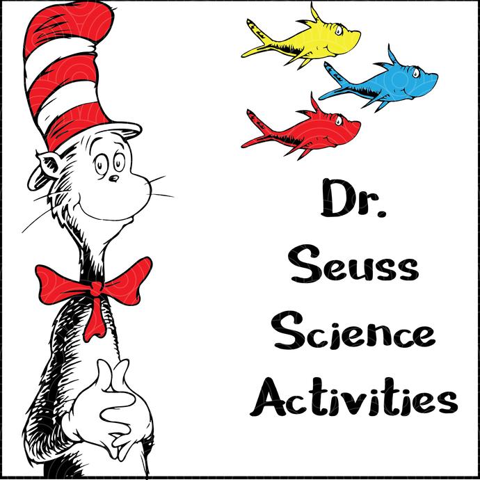 Dr seuss, Dr.Seuss Svg ,thing 1 thing 2 svg, thing 1 thing 2 baby, Dr seuss svg,