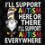 I will support autism hero svg,dr seuss svg,dr seuss gift, dr seuss shirt, gift