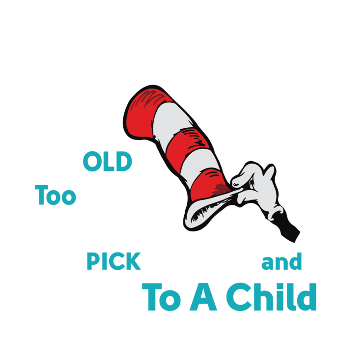 The cat in the hat,dr seuss svg, dr seuss gift, dr seuss shirt, cat in the hat,
