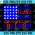 Sorry I can't hear you over all this freedom svg,freedom day svg,American