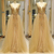 detachable skirt gold prom dresses 2020 sleeveless beaded applique elegant