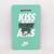 Nike Kiss My Airs Pin - Air Max Day Promo Pins