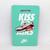 Nike Kiss My Airs Shoe Pin - Air Max 90 Sneaker Pins