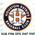 astros clubs sport,astros clubs sport svg,NFL sport,football,astros clubs,