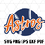 astros vector sport,astros vector sport svg,NFL sport,football,astros vector,