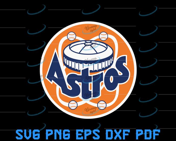 astroslogovectorx sport,astroslogovectorx sport svg,NFL sport,football,astros