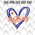 heart astros sport,heart astros sport svg,NFL sport,football,heart astros,