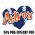 heartastrosvector sport,heartastrosvector sport svg,NFL