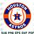 houston astros vector sport,houston astros vector sport svg,NFL
