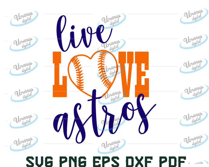 live love astros sport,live love astros sport svg,NFL sport,football,livelove