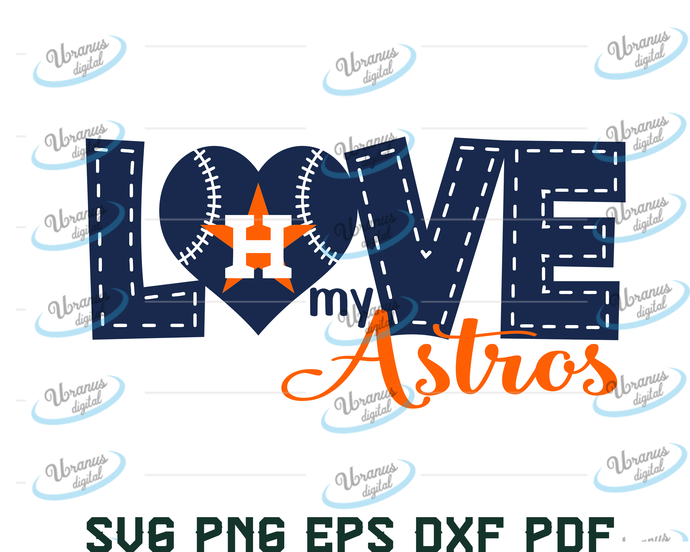 love my astros sport,love my astros sport svg,NFL sport,football,love my astros,