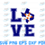 love astros sport,live astros sport svg,NFL sport,football,live astros, football