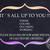 Custom Invitation - Combined Birthday Invitation - Double Birthday Invitations -