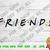 Friend Svg ,Toy Story svg , Forky svg, Woody Svg, Buzz Lightyear svg, Print for