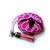 Measuring Tape Colored Swirl Sheep Small Retractable Tape Measure