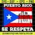 Puerto Rico flag svg, Puerto Rican flag Vector Clipart Silhouette, boricua