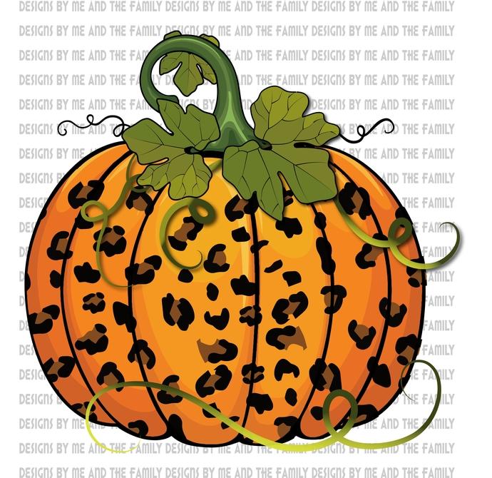 Pumpkin Element, Happy Halloween, cutest pumpkin in the patch, hocus pocus scary