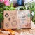 **PRE-ORDER** Stationery treasure BOX X - bi-monthly subscription box covering