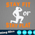Stay fit or stay flat Digital file SVG, DXF, PNG, EPS