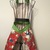 APRONS, Tie-Back, 100% Cotton, Handmade, New with Tags