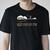 Best Papa By Par, Disc Golf Dad Shirt, Cool Disc, Gift Idea, Digital Art,