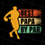 Best Papa By Par, Disc Golf Dad Retro, Best Papa Hands, Cool Disc, Gift Idea,