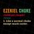 Funny Jiu Jitsu, Ezekiel Choke, Retro Jiujitsu, Gift Idea, Digital Art,