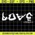 Peace Love Yoga SVG File,Workout SVG,Gym SVG -Vector Art for Commercial &