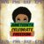 Juneteenth Celebrate Freedom (2) Svg, Black History Month Svg, Afro svg, Afro