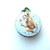 Tape Measure Orangutan Baby Small Retractable Measuring Tape