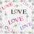 Love 8a-Digital ClipArt-Art Clip-Gift