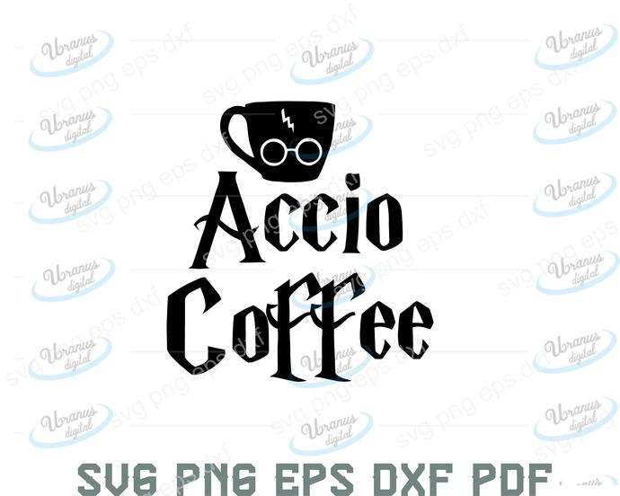 Accio coffee svg,Snuggle this muggle svg,Harry potter svg, harry potter shirt,