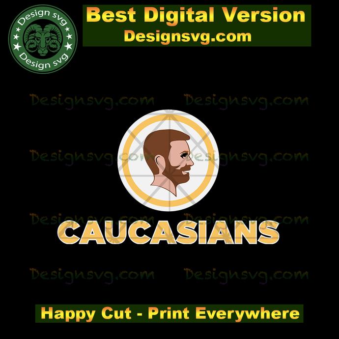Caucasians svg,cleveland Indians logo svg,football protest svg,washington