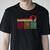 Retro Dad Guitar Chords Shirt, Dad Guitar, Music Lover Gifts, Gift Idea, Digital