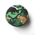 Tape Measure Racoon Skunk Chipmunk Woodland Small Retractable Measuring Tape