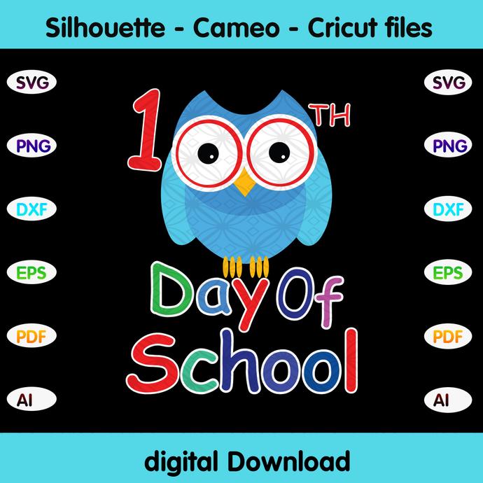 100th days of school,Happy 100 days of school,Happy 100th day of school,dinosaur