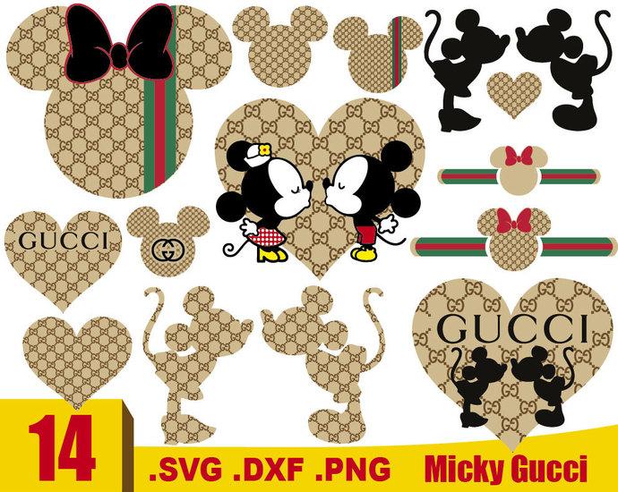 Lv Svg Louis Vuitton Svg Luxury Brand Pattern Svg Luxury Brand Lv Louis Vuitton Svg File For Cricut A C Moore Marketplace