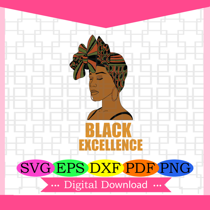 Black excellence,Black girl magic, black history, black history month,black